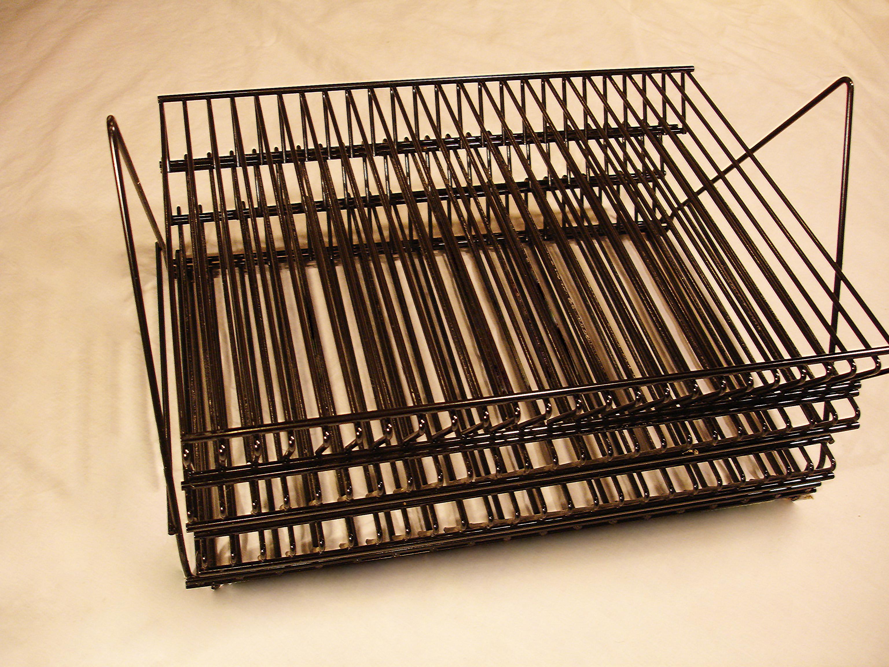 Dehydrator Rack For Bosch Oven Racks Blog Ideas