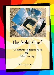 SC cookbook
