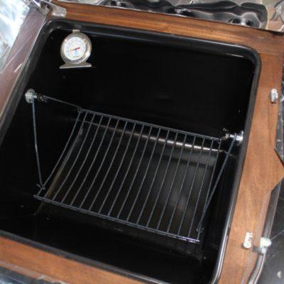 turkey-rack-5-1024x682
