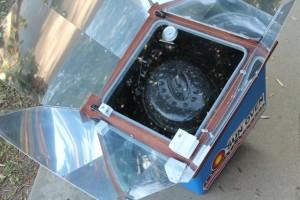 AA Oval Roasting Pan