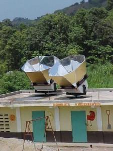 help us help Haiti