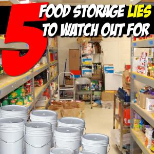 LPC_5_Food_Storage_Lies-300x300