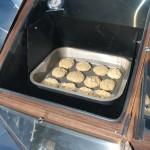 09.02.12c.cookies-baking