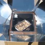 09.04.12 c granola