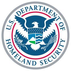 DHS.gov