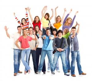Survival Skills for Teens