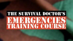Emergency Medical Assessment