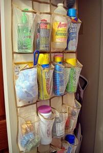 Storage Remedy