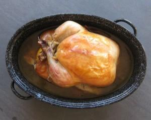 Sun-Oven-Chicken