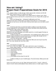 preparedness-goals-photo