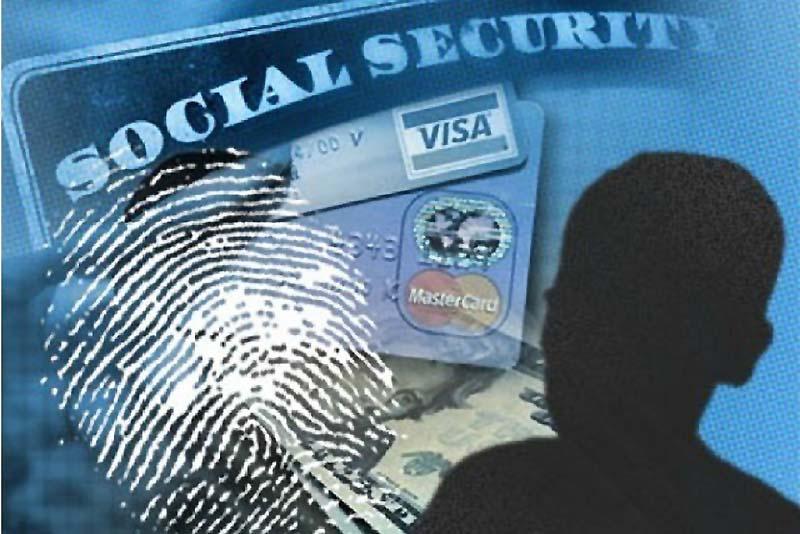 Identity Theft